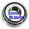 Tapered Roller Bearings 30303