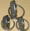 Tapered Roller Bearings 352930