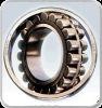 Tapered Roller Bearings 352940     2097940E