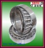 Tapered Roller Bearings 3875-382A