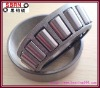 Tapered Roller Bearings 387A-383A