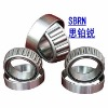 Tapered Roller Bearings   HH506348-HH506310