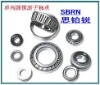 Tapered Roller Bearings   LM104947A-LM104911