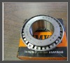 Tapered roller bearing 2793