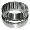 Tapered roller bearing 32200