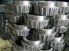 Tapered roller bearing 32300