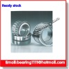 Tapered roller bearing 32907 in competitive price