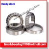 Tapered roller bearing 352228 in competitive price