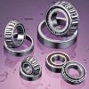 Tapered roller bearing S30207 stainless steel