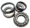 Tapered roller bearing31329
