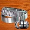 Tapered roller bearings 30313