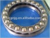 Thrust Ball Bearing 51214