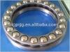 Thrust Ball Bearing 51214