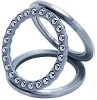 Thrust Ball Bearings  511 512 513  515