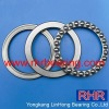 Thrust Ball  bearing 51200 series