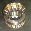 Thrust Spherical Roller Bearing 29360