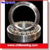 Thrust ball bearing 51103-competitive price