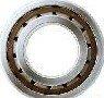 Thrust ball bearing 51705,51706,51707