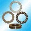 Thrust roller bearing 29412M