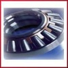 Thrust roller bearing 81180