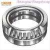 Timken bearing32311