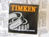 Timken high quality Auto-hub bearing taper roller ball bearing------- 331126