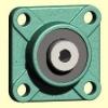 UCF ball bearing