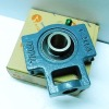 UCFB204 Pillow block bearing