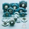 UEL206/UEL207/UEL208 pillow block bearing