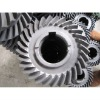 Various Gear Manufacturing For OEM Service