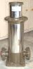 Vertical Inline Multi Stage Pump