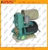 Vortex water pump PLX serise
