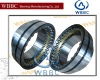 WBBC High Precision Short Cylindrical Roller Bearing For CNC Machinery