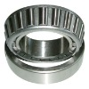 WBBC High Quality Taper roller bearing 30244