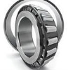 WHZ  Double  Row Cylindrical Roller Bearing NN3032/P4 Competitive Price