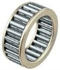 WHZ  Double  Row Cylindrical Roller Bearing NN3092/P4/P5/SP Competitive Price