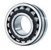 WHZ Single Row Thrust Ball Bearing 51224M Competitive Price