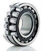 WHZ tapered roller bearing30217/P5 pressed steel sheet cages
