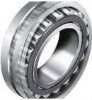 WHZ tapered roller bearing30220/P5 pressed steel sheet cages