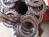 WQK HIGH PRECISION  spherical roller bearing 22311 22311 CA 22311 CA/W33 22311 CAK/W33 22311 CCK/W33