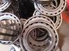 WQK HIGH PRECISION  spherical roller bearing 22312 22312 CA 22312 CA/W33 22312 CAK/W33 22312 CCK/W33