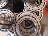 WQK HIGH PRECISION  spherical roller bearing 22316 22316 CA/W33 22316 CAK/W33 22316 CCK/W33 22316 CA/C3W33