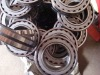 WQK HIGH PRECISION  spherical roller bearing  24032 24032 CCK30/W33 24032 CA 24032 CAK/W33 24032 CA/W33