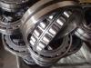 WQK HIGH PRECISION  spherical roller bearing  24034 24034 CCK30/W33 24034 CA 24034 CA/W33 24034 CAK/W33