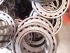 WQK NEW   spherical roller bearing 23126 CC 23126 CC/W33 23126 CCK/C3W33 23126 CCK/C4W33 23126 CAK/W33
