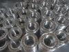 WQK NEW   spherical roller bearing 23134CA/W33 23134 CCK/W33 23134 MB 23134 CCK/C3W33 23134 CAK/C4W33