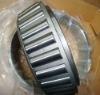 WQK Taper roller bearing 30224 J2 7224E 30224U 30224 HR30224J 30224A 30224JR