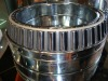 WQK four-row tapered roller bearings 380688