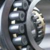 WQK high precision spherical roller bearing 292/850 292/850 E 292/850 EM 292/850 M 292/850 M 292/850 EF