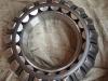 WQK high precision spherical roller bearing 29280 29280 E 29280 EM 29280 M 29280 EF